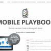 Google випустив гід по мобільному маркетингу для бізнесу