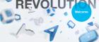 Українська інтернет-революція (відео)