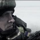 Порошенко: Піратські ролики допомагають протидіяти інформаційній війні Росії проти України