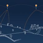 Google відмовляється від глобального запуску повітряних куль з інтернетом