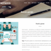 Prometheus розпочав реєстрацію на безкоштовні онлайн-курси з аналізу даних