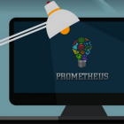 200 тис. безробітних і 12 тис. співробітників державних центрів зайнятості пройдуть курси Prometheus