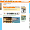 «Одноклассники» продаватимуть більше реклами