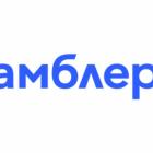 З російського поштового сервісу викрали персональні дані близько 100 млн користувачів