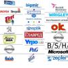 Топ-10 найбільш рекламованих брендів та рекламодавців на українських новинних сайтах