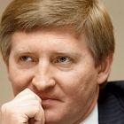 Ахметов не захотів продавати свої інтернет-активи Курченку