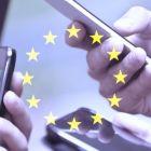 Європа хоче скасувати роумінг для України