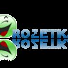 Податкова не посадить менеджмент Розетки, якщо той заплатить 7 млн грн