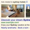 Google дозволить додавати зображення до реклами в пошуковій видачі