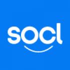 Microsoft публічно запустив So.cl, соціально-пошукову мережу для студентів