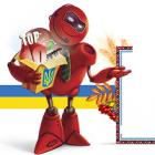 Біржа оптимізаторів Sape запустила українську версію Wizard.Sape