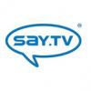 Українська соцмережа SAY.TV розповіла, чим насправді займається
