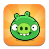 Розробник Angry Birds випустив сіквел – Bad Piggies