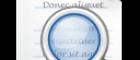 В інтернеті з'явилася база даних українських підприємців