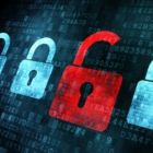 Google знає більшість паролів до Wi-Fi у світі