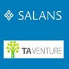Семінар для ІТ-підприємців: Правове регулювання діяльності в інтернет-просторі та інноваційному бізнесі