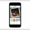 Facebook дозволив створювати короткі музичні відео на основі фотографій користувачів