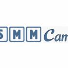 В Києві відбудеться SMM Camp #2
