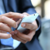 Ощадбанк попереджає про новий вид SMS-шахрайства