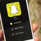 Snapchat випередив Instagram і Facebook за популярністю серед підлітків