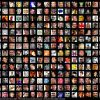 Популярність соціальних медіа в політичній пропаганді зростає