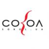 Силовики здійснюють обшук в інтернет-магазині  Sokol.ua (оновлено)
