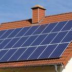 У 2016-му українці встановили рекордну кількість сонячних панелей