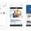 Google запустила новий месенджер Spaces