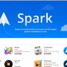 Поштовий клієнт української Readdle став #1 в Mac App Store і на Product Hunt