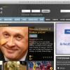 Дайджест: спорт від Першого Національного – онлайн, фільми проти порно, 4chan став жертвою DDoS