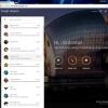 Google запустив веб-версію месенджера Hangouts