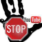 YouTube не враховує перегляди відео через ВКонтакте
