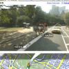 Google запустить Street View для України