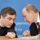 Хакери зламали пошту помічника Путіна з документами щодо дестабілізації України