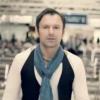 13 грудня відбудеться онлайн-трансляція концерту Святослава Вакарчука на YouTube