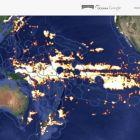 Google допоможе ловити рибалок-браконьєрів