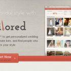 TA Venture проінвестував онлайн-платформу для весіль Tailored