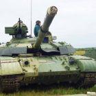В Україні планують карати за поширення в інтернеті інформації про місцезнаходження військових та техніки