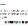 Співробітник Google виявив критичну вразливість в антивірусі Касперського