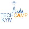 АНОНС: 12-13 вересня в Києві відбудеться ТехКемп