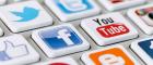 Facebook, Twitter, YouTube і Microsoft створюють базу «цифрових відбитків»