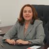Тетяна Попова очолила Інтернет Асоціацію України