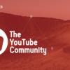 YouTube запустив бета-версію власної соціальної мережі