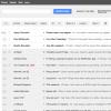 Google оновив дизайн Gmail, календаря та пошуку