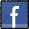 Як дізнатись хто розфрендив вас у Facebook