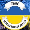 Оголошено переможців Ukraine Startup Awards 2013