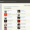 В Україні запустили сервіс блокування антиукраїнської пропаганди TrolleyBust