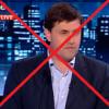 Користувачі Facebook спільними зусиллями заблокували екаунт комуніста Царькова (оновлено)