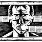 Уряд пропонує закривати сайти за заявою будь-якої людини