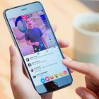 Facebook робить нову революцію в онлайні: відкрито доступ до сервісу відеотрансляцій наживо всім користувачам